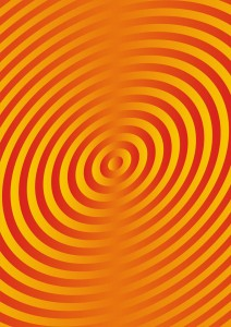 hypno-red-spiral-1160014-1279x1808