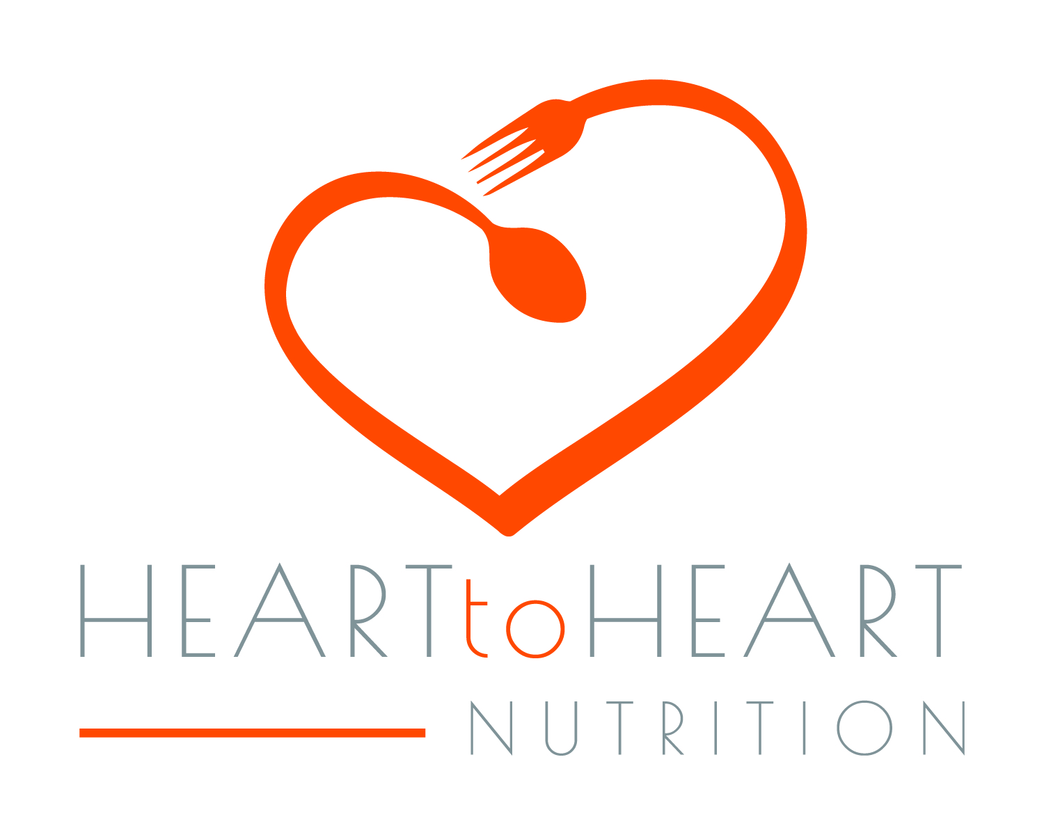 Heart to Heart Nutrition